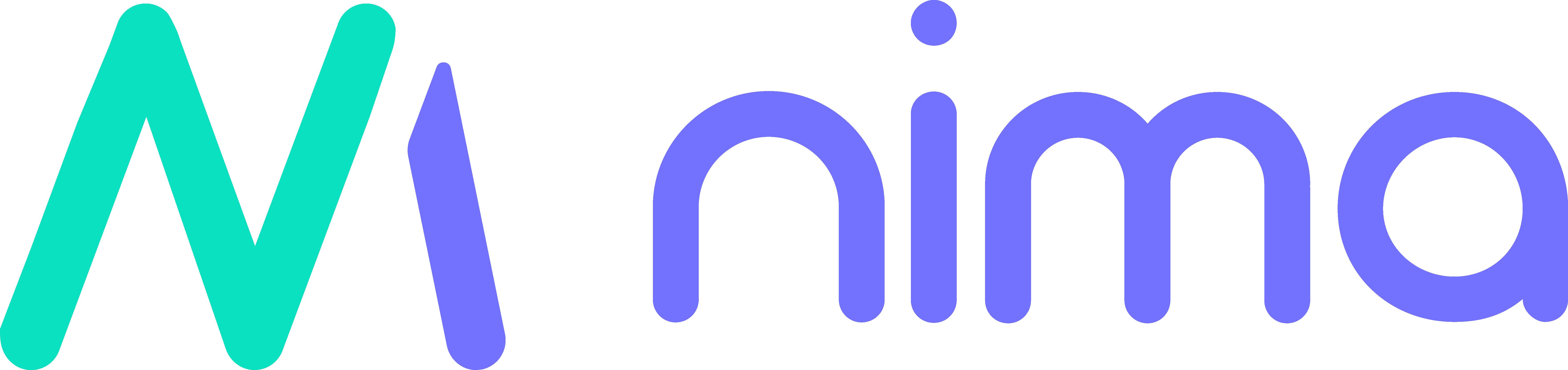 NiMa Webdesign